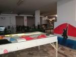 Annuncio vendita San Mauro Torinese locale uso laboratorio