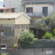 foto 0 - Reggio Calabria immobile uso commerciale a Reggio di Calabria in Vendita