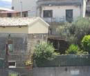 Annuncio vendita Reggio Calabria immobile uso commerciale