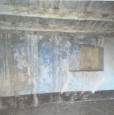 foto 4 - Cianciana abitazione ubicata nel centro storico a Agrigento in Vendita