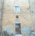 foto 3 - Cianciana abitazione ubicata nel centro storico a Agrigento in Vendita