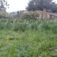 foto 2 - Cianciana abitazione ubicata nel centro storico a Agrigento in Vendita