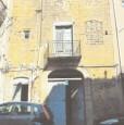 foto 0 - Cianciana abitazione ubicata nel centro storico a Agrigento in Vendita