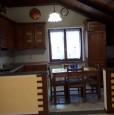 foto 8 - Varallo trilocale appartamento mansardato a Vercelli in Affitto
