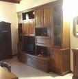 foto 3 - Varallo trilocale appartamento mansardato a Vercelli in Affitto