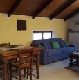 foto 0 - Varallo trilocale appartamento mansardato a Vercelli in Affitto