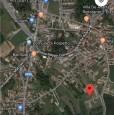 foto 1 - Porpetto in zona urbanizzata terreno edificabile a Udine in Vendita