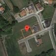 foto 0 - Porpetto in zona urbanizzata terreno edificabile a Udine in Vendita