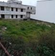 foto 2 - Terreno edificabile in zona centrale a Melendugno a Lecce in Vendita
