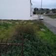 foto 1 - Terreno edificabile in zona centrale a Melendugno a Lecce in Vendita