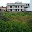 foto 0 - Terreno edificabile in zona centrale a Melendugno a Lecce in Vendita