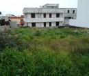 Annuncio vendita Terreno edificabile in zona centrale a Melendugno