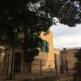 foto 8 - Erice casale con muri in pietra a Trapani in Vendita