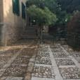 foto 4 - Erice casale con muri in pietra a Trapani in Vendita