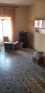 Annuncio vendita Montorio Romano casa indipendente
