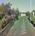 foto 2 - Misterbianco terreno edificabile a Catania in Vendita