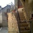 foto 8 - Torricella in Sabina casa a Rieti in Vendita