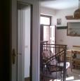 foto 1 - Torricella in Sabina casa a Rieti in Vendita