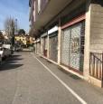 foto 4 - Brescia negozio in contesto signorile a Brescia in Affitto