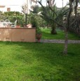 foto 16 - Villa immersa nel verde a lido di Camaiore a Lucca in Affitto
