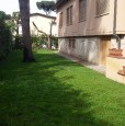 foto 15 - Villa immersa nel verde a lido di Camaiore a Lucca in Affitto