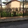 foto 14 - Villa immersa nel verde a lido di Camaiore a Lucca in Affitto