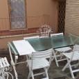 foto 1 - Villa immersa nel verde a lido di Camaiore a Lucca in Affitto