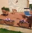 foto 0 - Villa immersa nel verde a lido di Camaiore a Lucca in Affitto