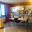 foto 26 - Spirano villa bifamiliare a Bergamo in Vendita