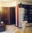 foto 23 - Spirano villa bifamiliare a Bergamo in Vendita