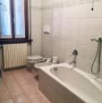 foto 19 - Spirano villa bifamiliare a Bergamo in Vendita
