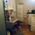foto 15 - Spirano villa bifamiliare a Bergamo in Vendita
