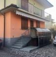 foto 13 - Spirano villa bifamiliare a Bergamo in Vendita