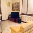 foto 12 - Spirano villa bifamiliare a Bergamo in Vendita