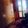 foto 10 - Spirano villa bifamiliare a Bergamo in Vendita