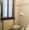 foto 3 - Spirano villa bifamiliare a Bergamo in Vendita