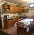 foto 1 - Spirano villa bifamiliare a Bergamo in Vendita