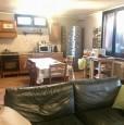 foto 0 - Spirano villa bifamiliare a Bergamo in Vendita
