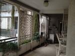 Annuncio vendita Iglesias appartamento residenziale signorile