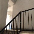 foto 10 - Fivizzano casa a Massa-Carrara in Vendita