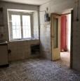 foto 6 - Fivizzano casa a Massa-Carrara in Vendita