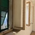 foto 5 - Fivizzano casa a Massa-Carrara in Vendita