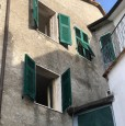 foto 3 - Fivizzano casa a Massa-Carrara in Vendita