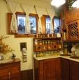 foto 5 - A Ravenna villetta a schiera a Ravenna in Vendita