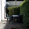 foto 3 - Pisa camera singola con bagno privato a Pisa in Vendita