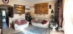 Annuncio vendita Monte Argentario luminoso appartamento