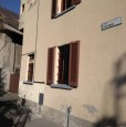 foto 1 - Predore casa indipendente a Bergamo in Vendita