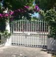 foto 1 - Leporano villette località Gandoli a Taranto in Affitto