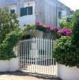 foto 0 - Leporano villette località Gandoli a Taranto in Affitto