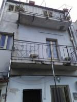 Annuncio vendita Reggio Calabria appartamenti